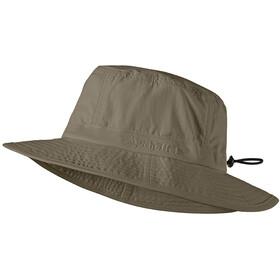 Schöffel Sun Hat4, brun